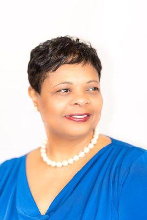 Dorothy Lee-Murray, NHAA President